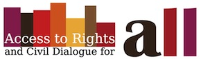 Access to rights and citizenship